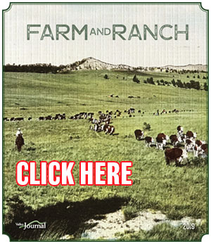 Farm & Ranch 2019