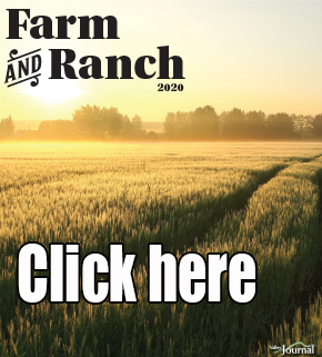 2020 Farm & Ranch