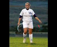 Lady Pirates' soccer:  A season to remember