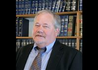 Polson attorney named district judge