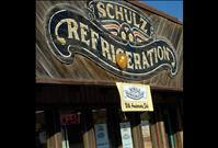 Schulz Refrigeration celebrates 50 years in business