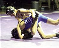 Pirates and Chiefs compete at Missoula Sentinel's Jug Beck