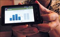 Mission Valley Power plans new phone application