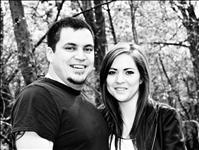 Clairmont, Kelly to wed