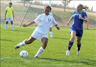 Lady Pirates struggle in 2 matches