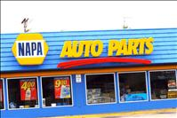 Third auto parts store comes to Polson