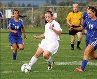 Polson soccer rolling along path to victory