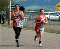 Hatchery run challenges valley runners