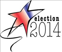 Manley, Russell run for District judge