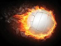 Mission hosts third annual All-Star volleyball
