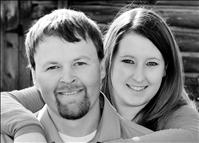 McIntire and Warren to wed
