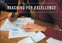 Reaching for excellence