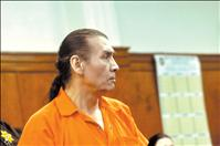 Man pleads guilty to killing brother