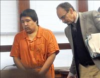 Hawk pleads guilty to negligent homicide