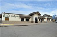 Valley, Lake County Bank agree to merge