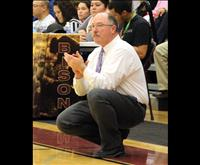 Local coaches voted 14-C's basketball Coaches of the Year