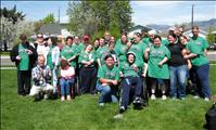 Special Olympics teams headed to state competition