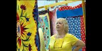 Quilt guild gears up for annual show