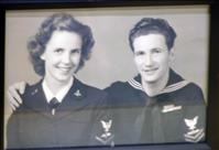 Remembering 4 World War II vets, all siblings
