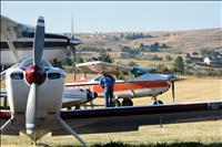 Montana, Washington pilots participate in Polson Fly-In