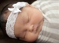 Birth announcements for Sept. 23, 2015