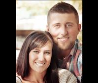 DesJarlais and Hering to wed