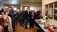 New mental health facility completed in Polson