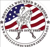 American Legion supports Montana's wounded veterans