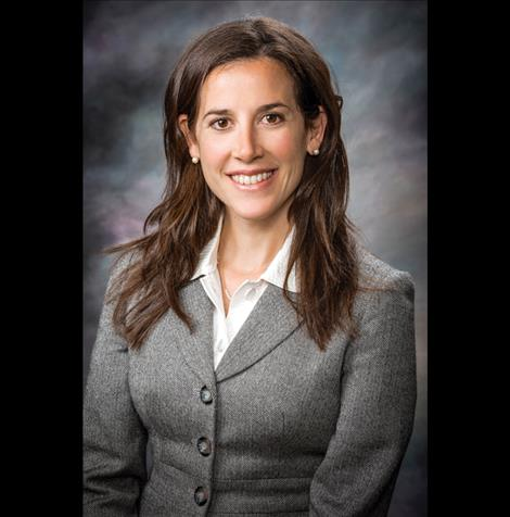 Naturopathic physician coming to St. Joseph