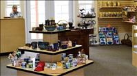 International items available in new Arlee store
