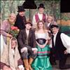 Live theater in Polson