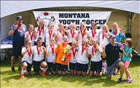 Polson soccer finds success