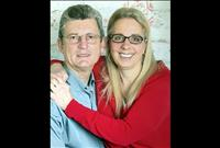 Help needed for Polson couple