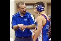 Local wrestlers throw down at Western Montana Duals
