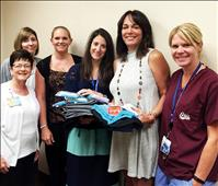 Local hospitals team up to help sexual assault victims