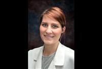 Lake County appoints new health officer