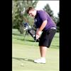 Polson golfers advance to state