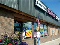 More blank storefronts appear in Polson business district