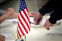 Election issues move forward