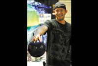 Bowler shatters Lucky Strike record