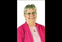 Gustafson retires after 37 years with Credit Union