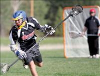 Ten Sticks Lacrosse to start new youth league