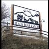 Plans are in the works for a sober living facility at Black Bear Ranch north of Hot Springs.