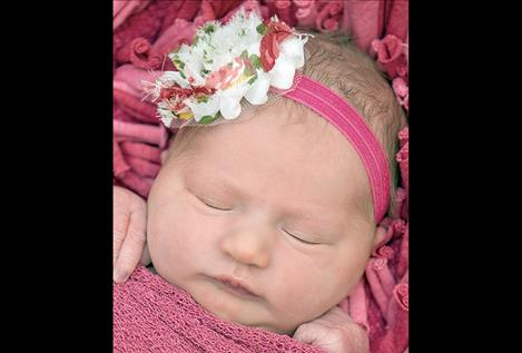 Valley Journal Birth announcements for Mar 22 2017 – Madison Birth Announcements