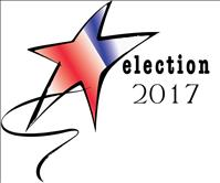 Voters to choose school trustees by mail-in ballots
