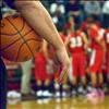 14-C district basketball tournament