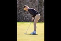 Ronan golfers finish first in home-hosted invitational