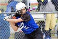 Local softball teams fare well at Frenchtown tournament
