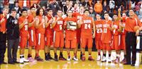 Arlee boys, girls win 14-C tourney