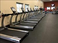 New fitness center opens in Polson